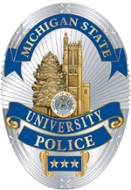 Sgt. McGlothian-Taylor provides anti-bias training for students, MSUPD